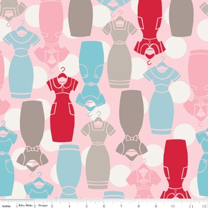 Bee in My Bonnet - Millies Closet - Dresses in Pink