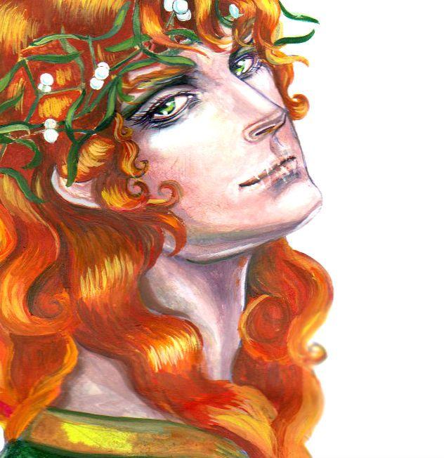 2683 Best Norse Mythology Images On Pinterest