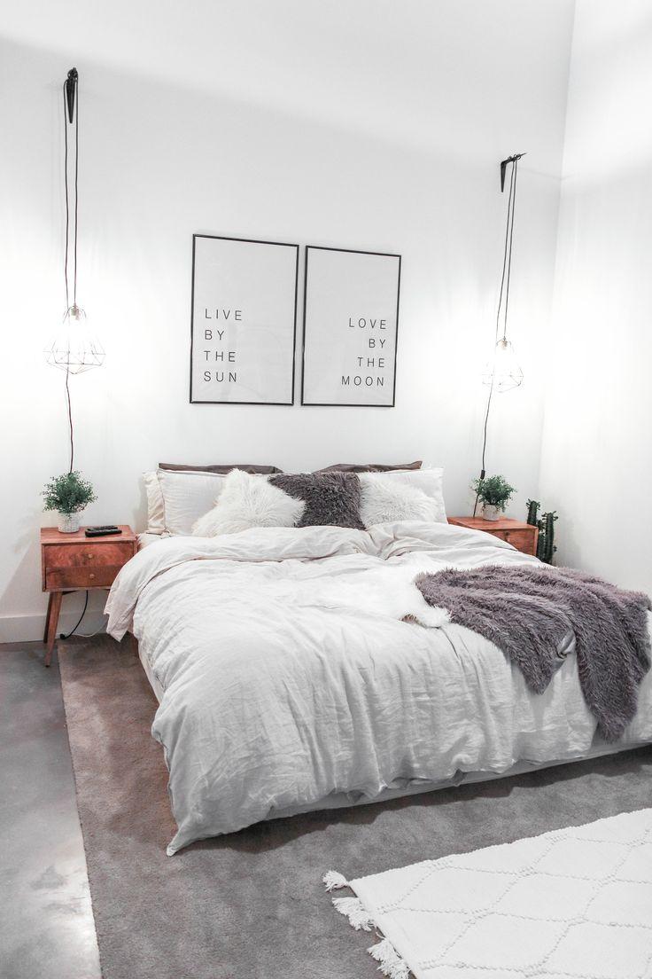 Best 44 Best My Sc Loft Apartment Images On Pinterest Loft 400 x 300