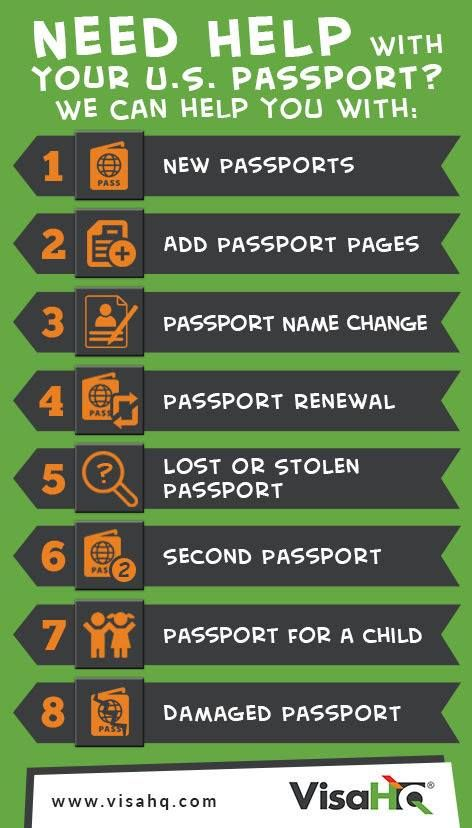 Best 25+ Passport renewal application ideas on Pinterest Where - lost passport form