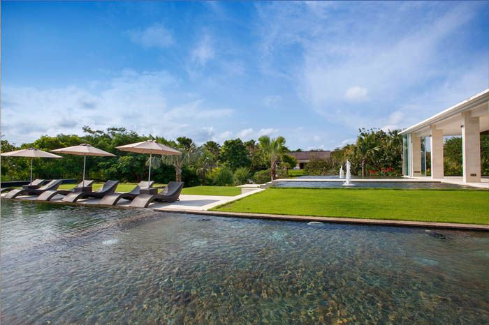 The Sanctus | 3 bedroom | Uluwatu,Bali #cliff #wedding #event #venue