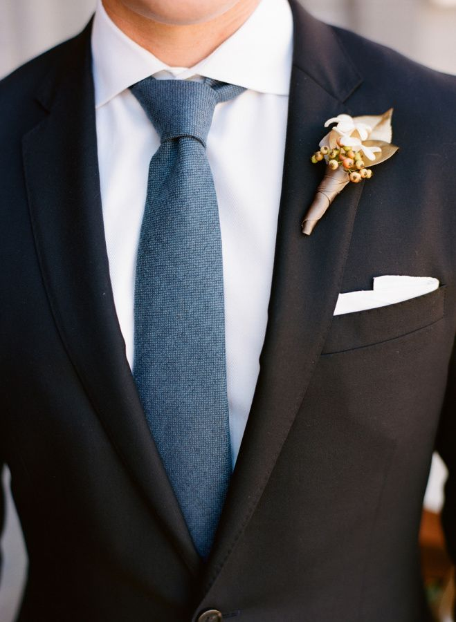 Grooms attire by Isaia: http://www.stylemepretty.com/california-weddings/san-francisco/2016/09/07/a-classic-san-fran-wedding-done-ohhhh-so-right/ Photography: Josh Gruetzmacher - http://www.joshgruetzmacher.com/