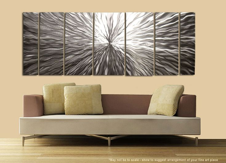 reception shows scale w furniture commercial software company pinterest sculpture wall. Black Bedroom Furniture Sets. Home Design Ideas