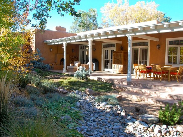 House Vacation Rental In Santa Fe From Vrbo Com Vacation Rental Travel Vrbo House Rental Vacation Rental House