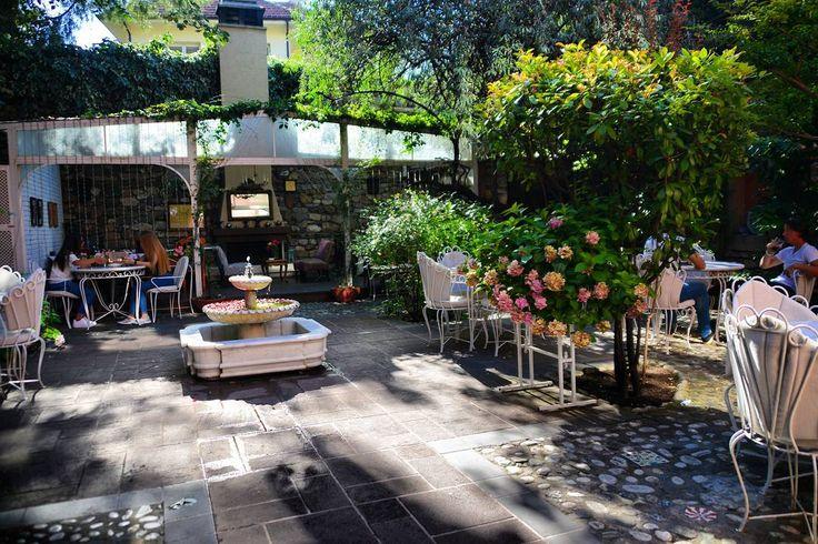 #bahçe #otel #restaurant #cafe #bar #kitapevirestaurant #kitapeviotel #bursa #turkey