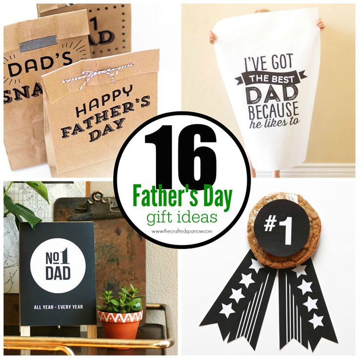 Fathersdaygiftideas