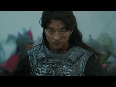 GOBLIN – Trailer #1 | Starring Gong Yoo & Kim Go Eun | DEC 2 on DramaFever!