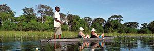 19 free things to do in Gauteng | Getaway Magazine