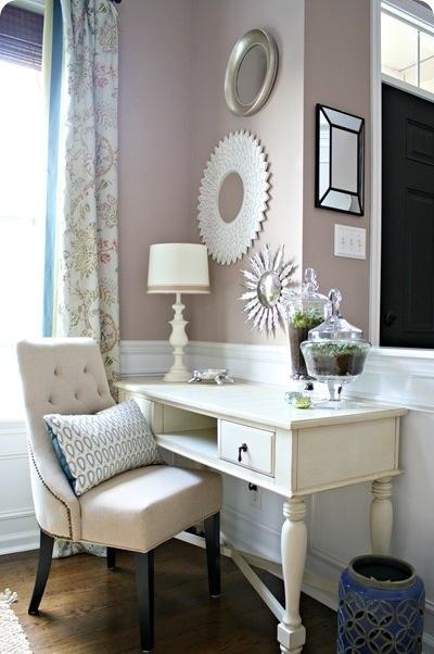 47 Best Furniture Images On Pinterest
