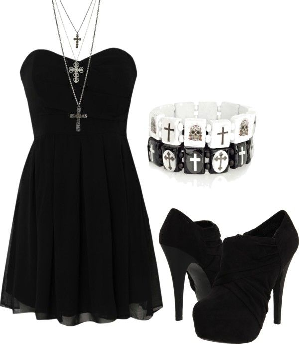 """Untitled #499"" by bvb3666 ❤ liked on Polyvore"