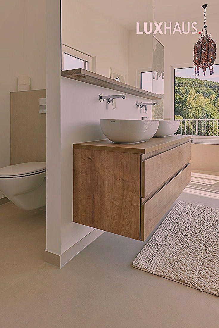 Badezimmer Ideen In 2020 Badezimmerideen Badezimmer Klein Modernes Badezimmer