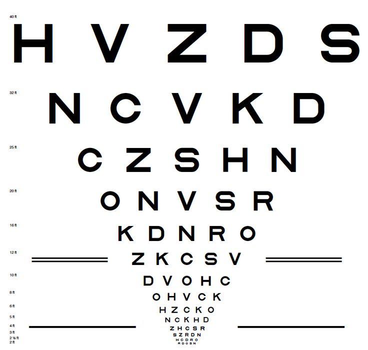 (PDF) Impact of Optic Media Opacities and Image ...