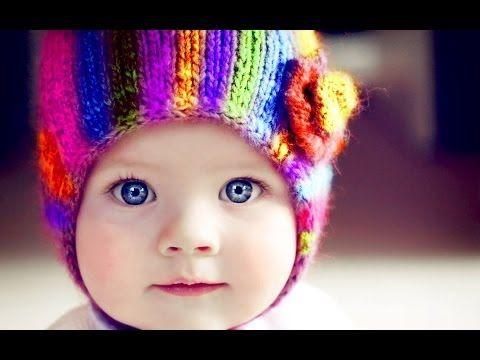 The First Real-Time Study of Parents Spanking Their Kids Stefan Molyneux puedes ver Podcast y la trascripción integra en: http://unadelosantiguosninos.blogspot.com.es/2014/05/golpear-un-nino-es-stefan-molyneux.html