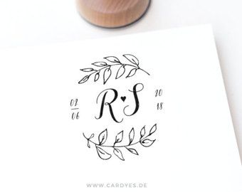 rubber stamps – Etsy