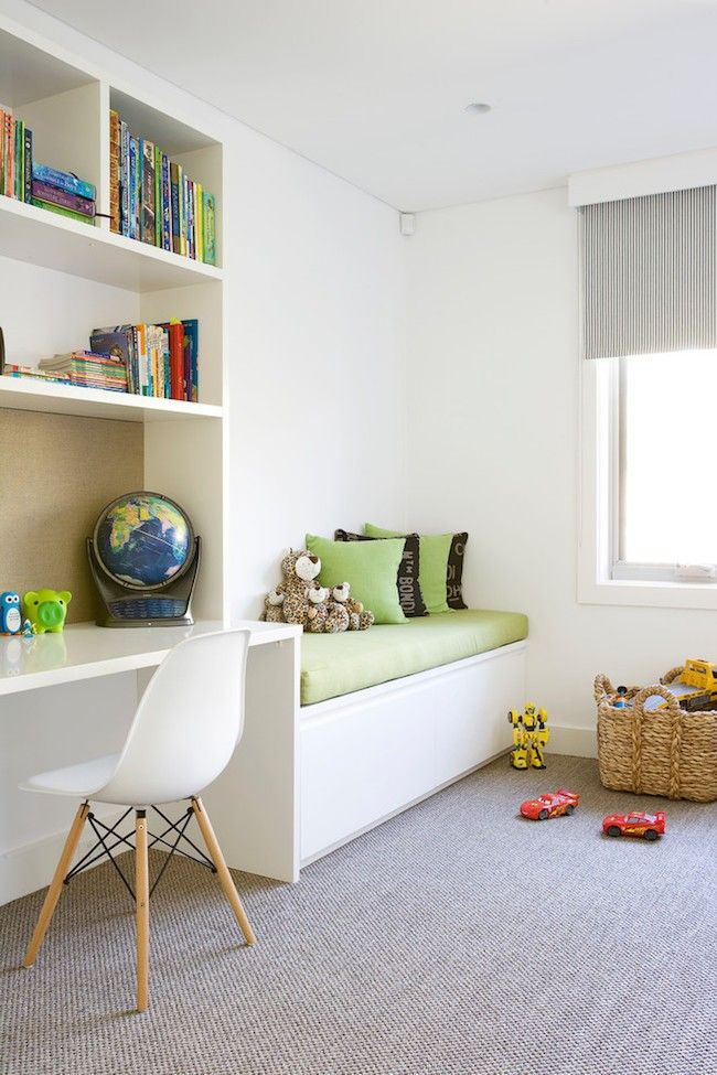 1480 best kinderzimmer babyzimmer jugendzimmer gestalten images on pinterest. Black Bedroom Furniture Sets. Home Design Ideas