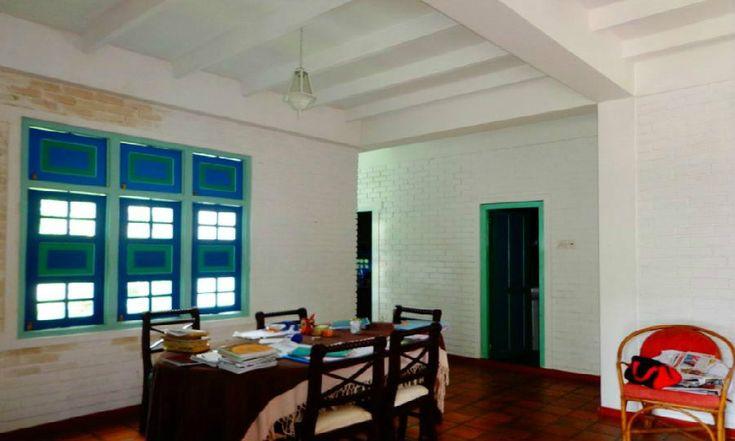 https://mylankaproperty.com/properties/two-storied-house-sale-thalawathugoda-kalalgoda-2/ New property (Two Storied house for sale at Thalawathugoda, Kalalgoda) has been published on Sri Lanka Properties