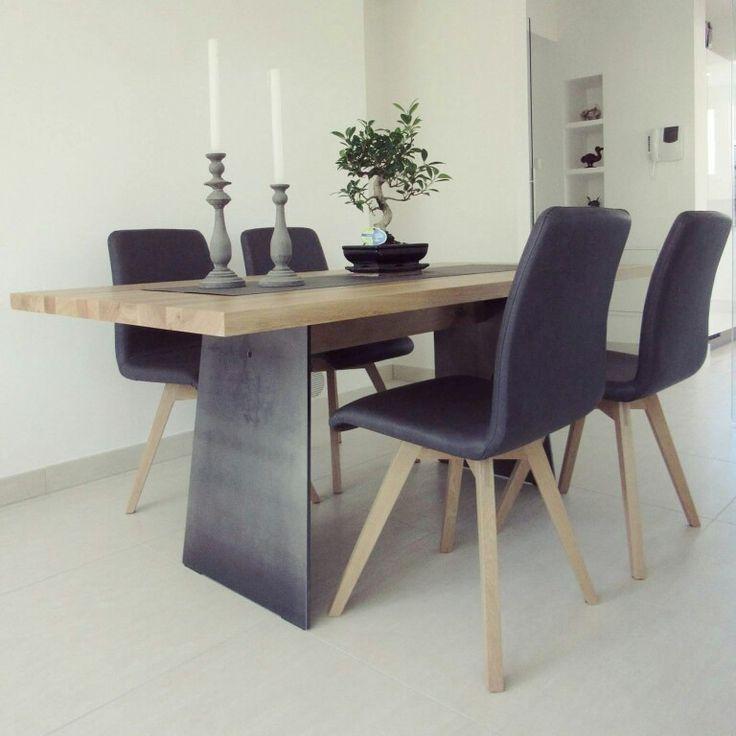 10 besten lifestyle k chen aus s dtirol olina meran bilder auf pinterest meran kreativ und. Black Bedroom Furniture Sets. Home Design Ideas