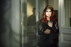 Paloma Faith is coming to Chicago.
