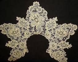 Bildresultat för vintage lace