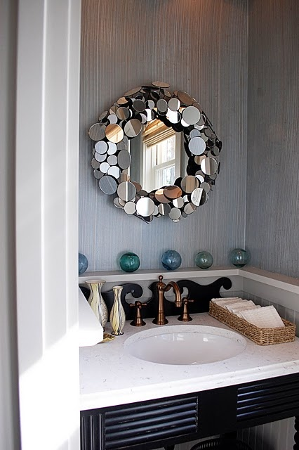 cool mirrors glass mirrors framed mirrors round mirrors mirror framing