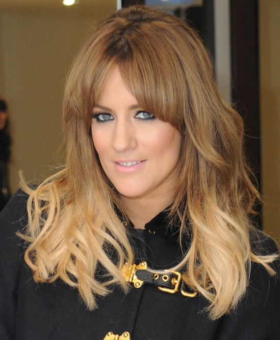 hair style with layers 43 best ombr 233 hair colour images on hair color 3590