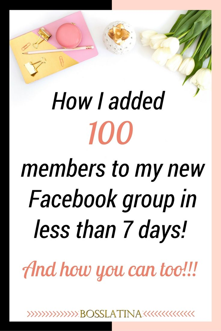 how to add network to facebook