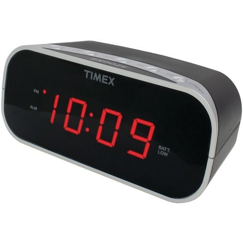 25 best ideas about timex alarm clock on pinterest vintage clocks old clocks and tag watches. Black Bedroom Furniture Sets. Home Design Ideas