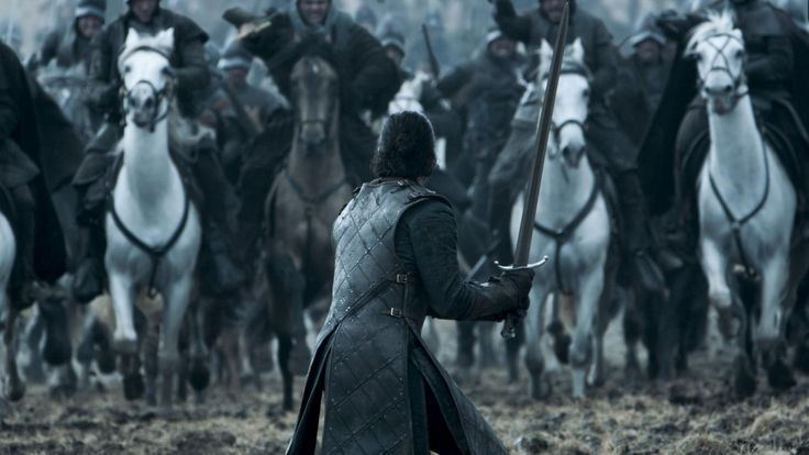 Game of Thrones Season 6 Episode 9: Battle of the Bastards: Watch Game… #SEASON6 #battleofthebastardsfullepisode #battleofthebastardsimdb