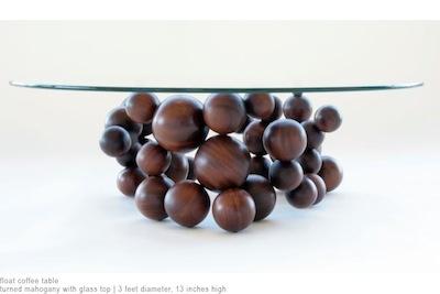 Balls Base On Table Huge Wooden Spheres | Spheres, Orbs, Balls | Pinterest  | Woods