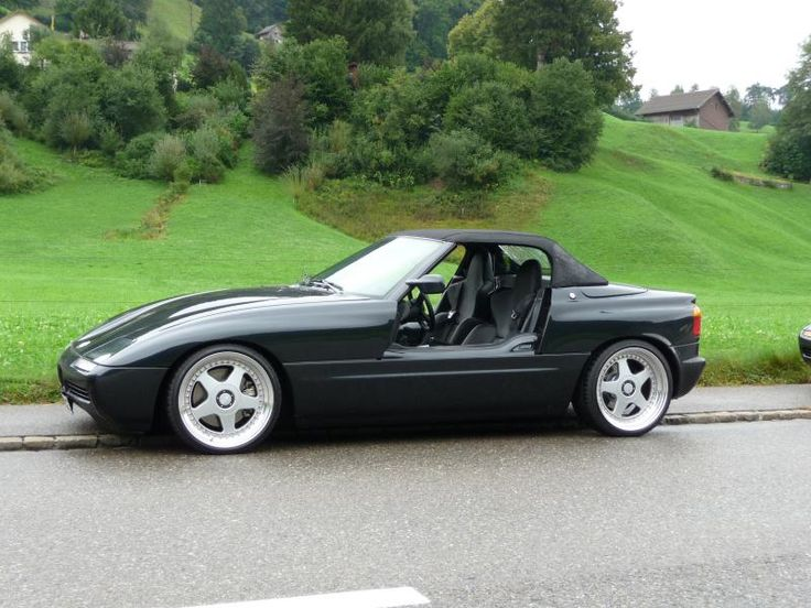 17 best ideas about bmw z1 on pinterest bmw e9 bmw classic and bmw m1. Black Bedroom Furniture Sets. Home Design Ideas