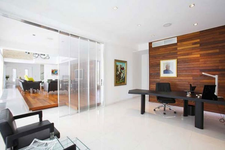 Amusing Interior Design Workspace In Room Interior Design Idea Interior Design Workspace Together With Interior Design Pictures Also Ideas Designs Constructions Drawings So Into Outstanding Liveable Home 42 Ideas Ideas For Home Decorating. House Decoration. Homes Interior Designs. | rewop.xyz