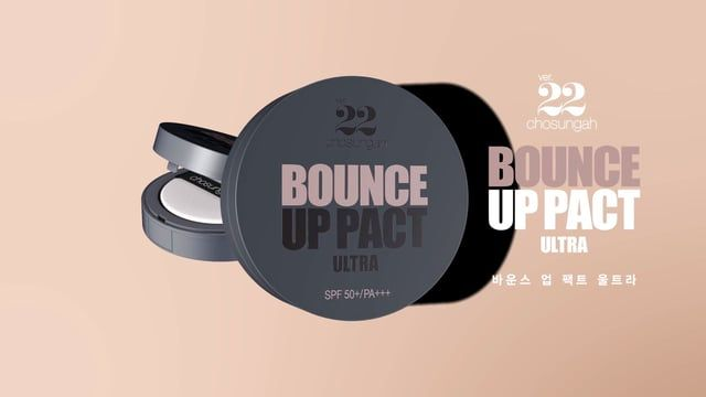 ver22.BOUNCE UP PACT ULTRA Informercial 2016.06