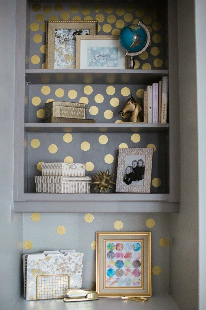 best 25 small teen bedrooms ideas on pinterest small teen room design for small bedroom and teen bedroom desk