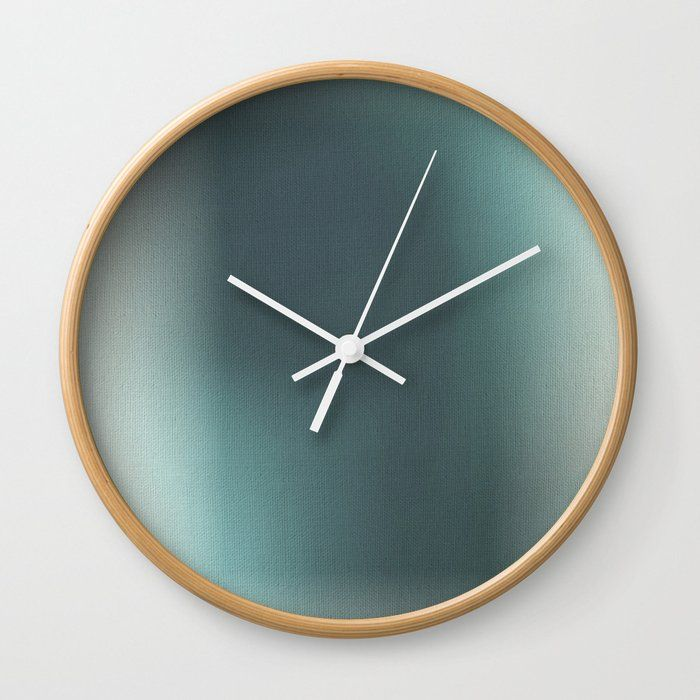 Good Times Rethink The Traditional Timepiece As Functional Wall Decor You Ll Love How Our Artists Are Converting Some Of Their Coolest Wall Clock Clock Wall