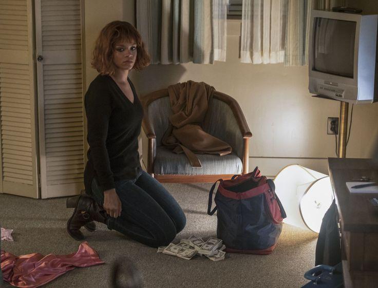 Bates Motel Review: Marion (Season 5 Episode 6)   Tell-Tale TV