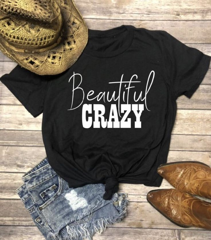 Luke Combs Beautiful Crazy: Beautiful Crazy, Luke Combs, Join The Pardi, Im Head Over