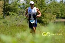 XTERRA Greece race