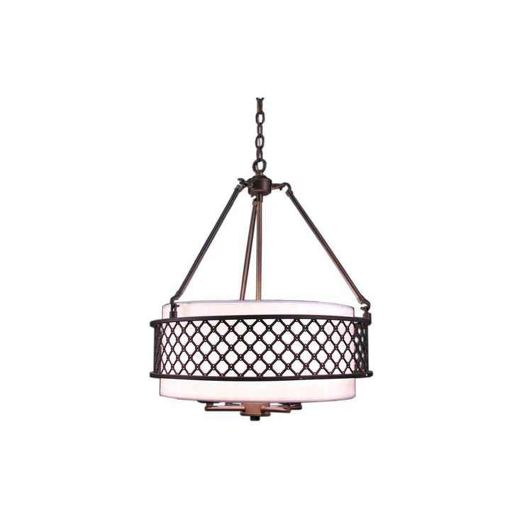 Warehouse of Tiffany Ceiling lights - Clear