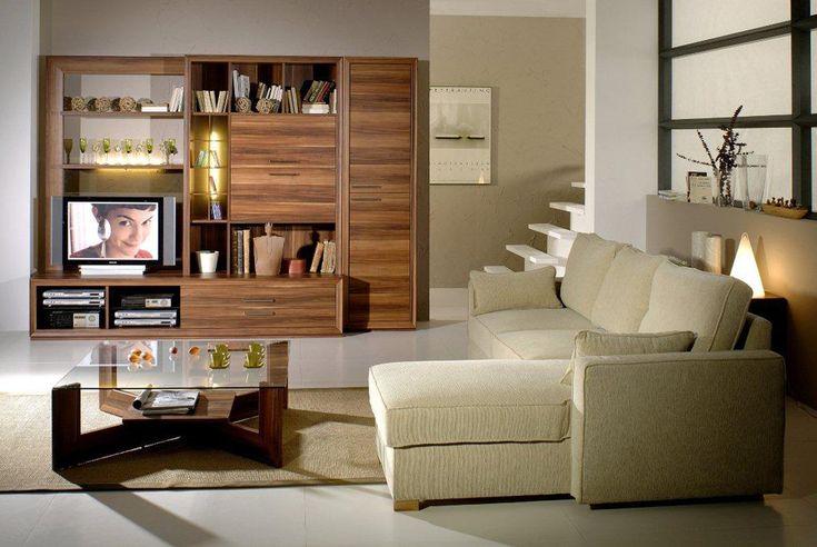 Living Room : Adeline Living Room Furniture Set With Storage Cabinet