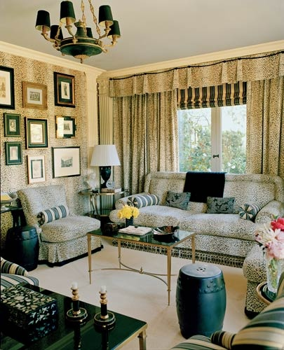 Mary Mcdonald Designer 210 best mary mcdonald interior design images on pinterest | home