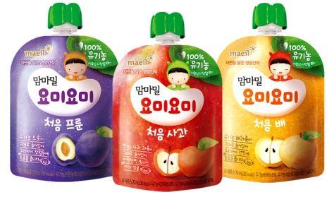 과일 패키지 디자인 - Google 검색