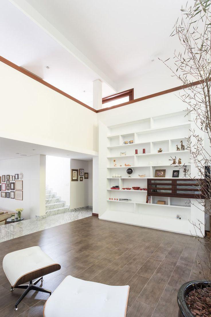 91 best Terrace Ideas images on Pinterest | Contemporary ...