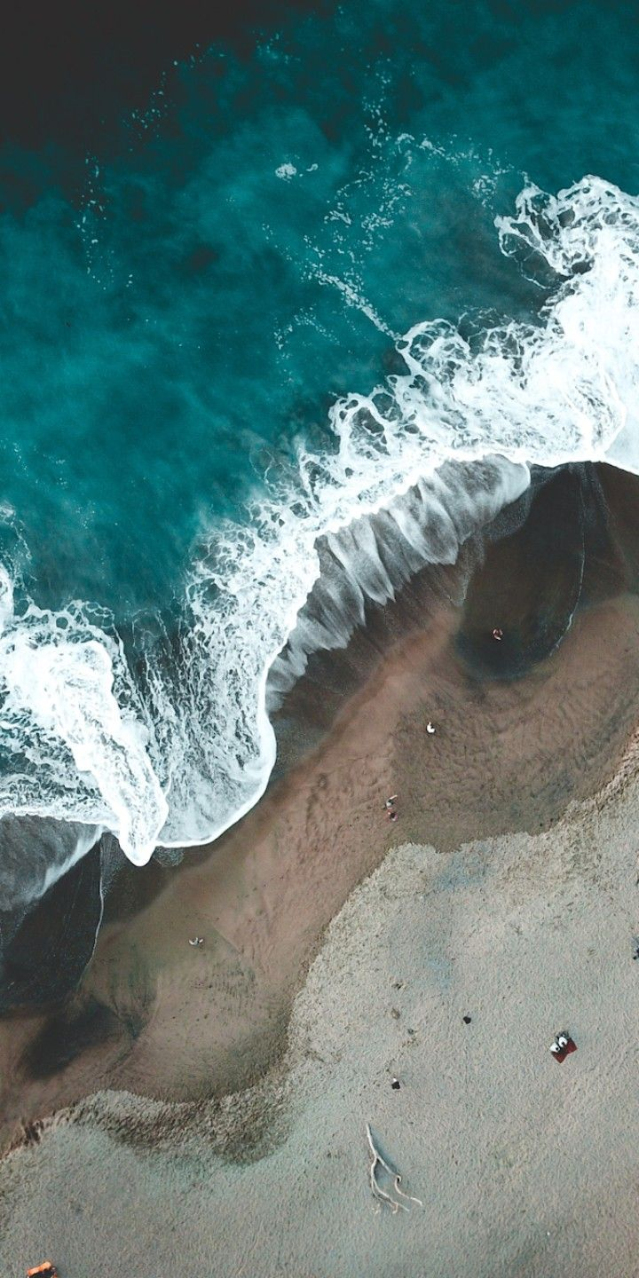 Pin By Iyan Sofyan On Drones Photography Beach Wallpaper Google