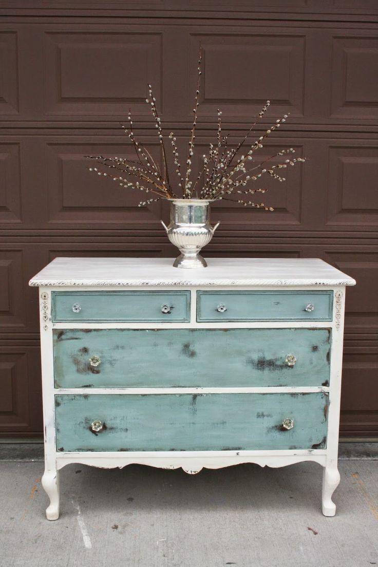 best furniture images on pinterest home ideas refurbished