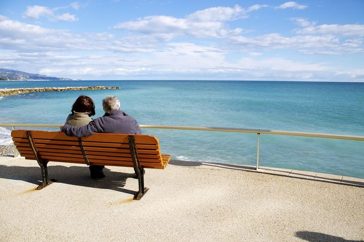 Buy Long Term Care Insurance and save yourself & your family unnecessary hassle and expense.