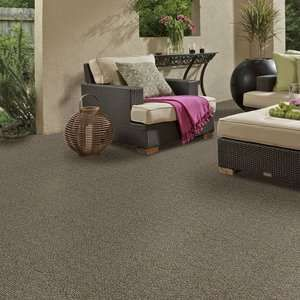Buy Oceanside Indoor Outdoor Loop Carpet by Beaulieu at Carpet Bargains