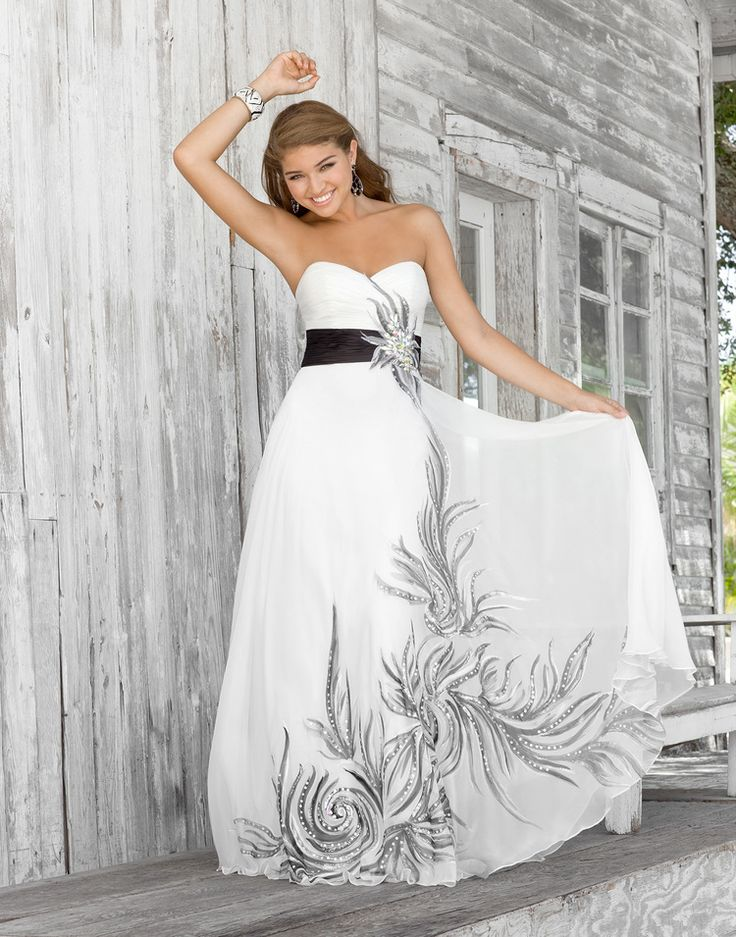 Langes Sommerkleid, [CouturePromDress4less 9341 Blush] 398 €   – .  My Style  .