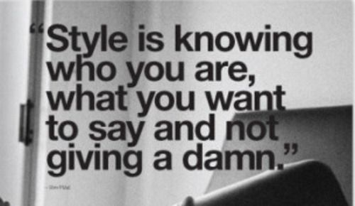 -Gore Vidal: Fashion Style, Life Mottos, Style Quotes, Fashion Quotes, Personalized Style, Greatest Quotes, Teen Quotes, Style Fashion, My Style
