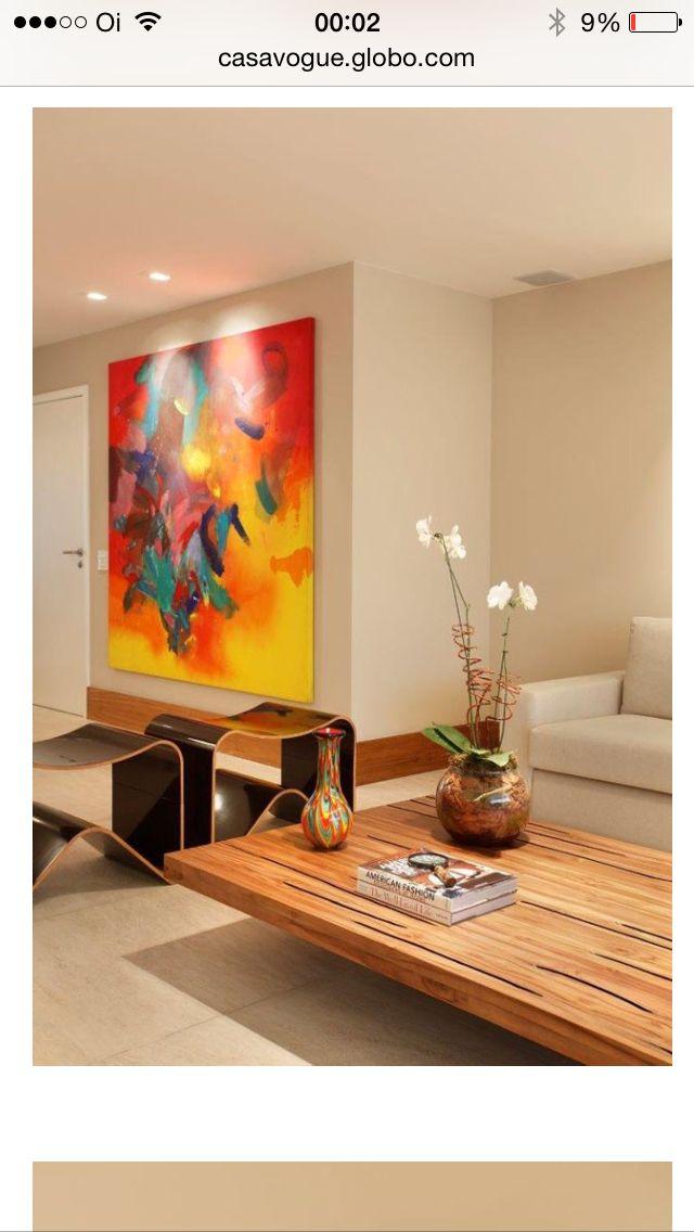 M s de 25 ideas incre bles sobre objetos decorativos en for Objetos decorativos minimalistas