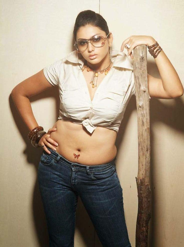 10 Best Namitha Hot Photos Images On Pinterest  Indian -1075